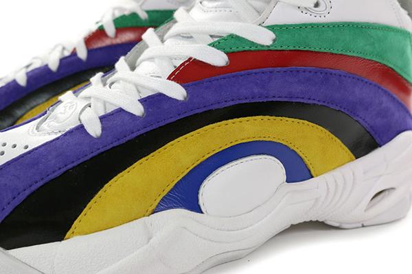 sneakersnstuff-sns-reebok-shaqnosis-lateral-detalles