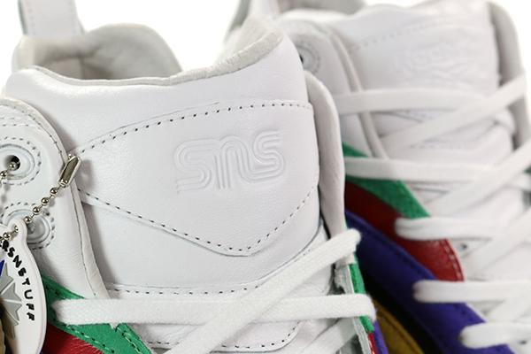 sneakersnstuff-sns-reebok-shaqnosis-lenguetas