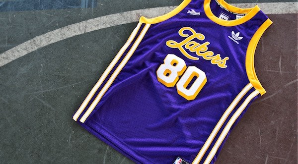 the-hundreds-adidas-nba-jersey-lakers