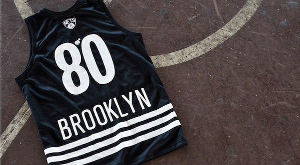 the-hundreds-adidas-nba-jersey-nets