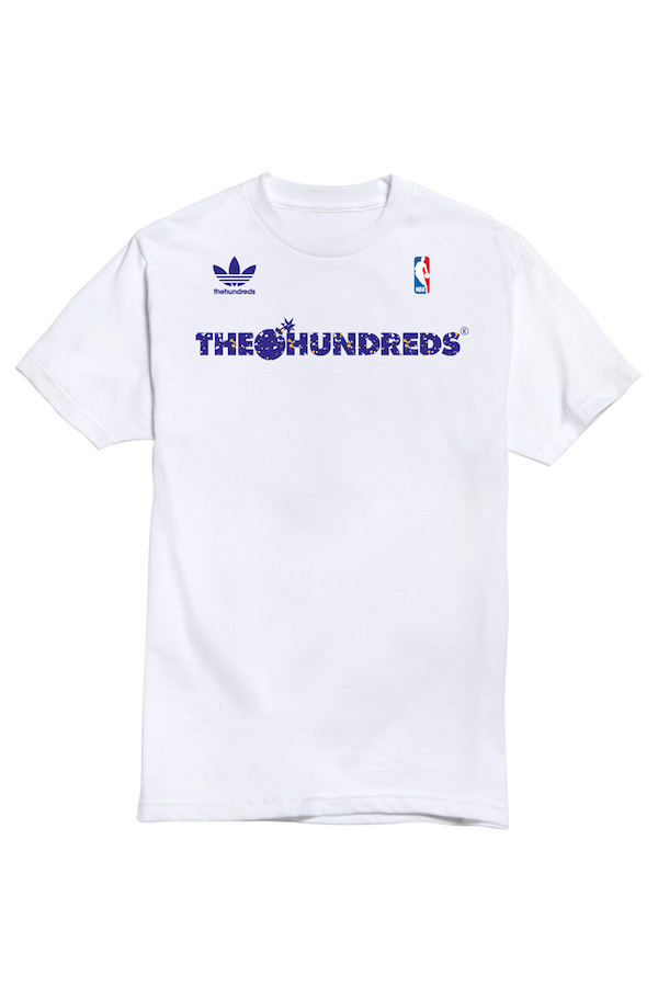 the-hundreds-adidas-nba-lakers-mc-2