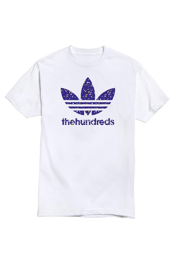 the-hundreds-adidas-nba-lakers-mc