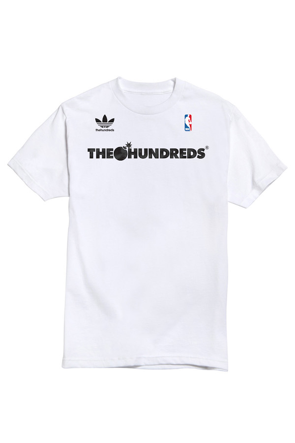 the-hundreds-adidas-nba-nets-facebook-brooklyn
