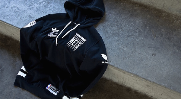 the-hundreds-adidas-nba-nets-hooded-pullover-sweatshirt