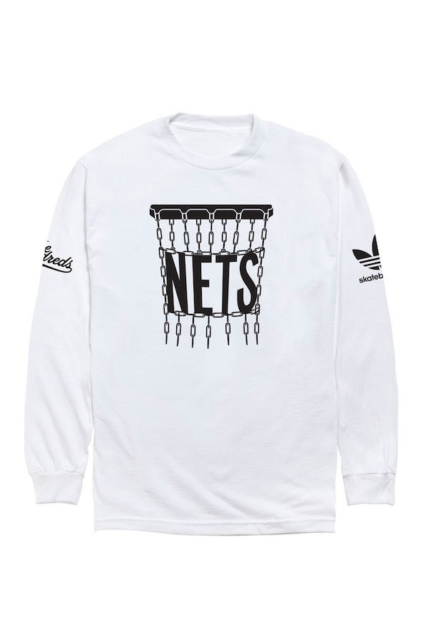 the-hundreds-adidas-nba-nets-ml