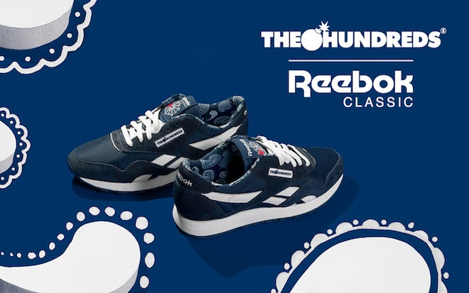 the-hundreds-reebok-classic-1