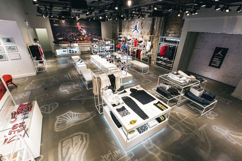 tienda-jordan-interior