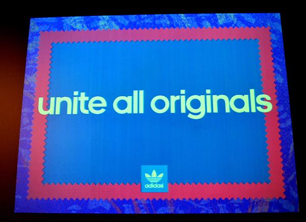 unite-all-originals-1