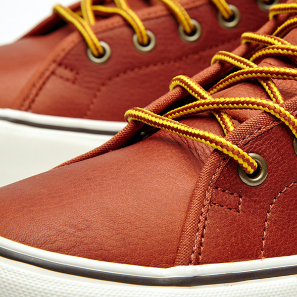 vans-california-sk8-hi-binding-ca-leather-cordones