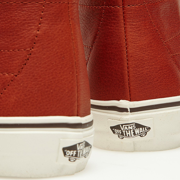 vans-california-sk8-hi-binding-ca-leather-detalle-talon