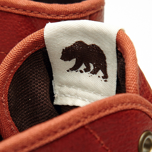 vans-california-sk8-hi-binding-ca-leather-interior-lengueta