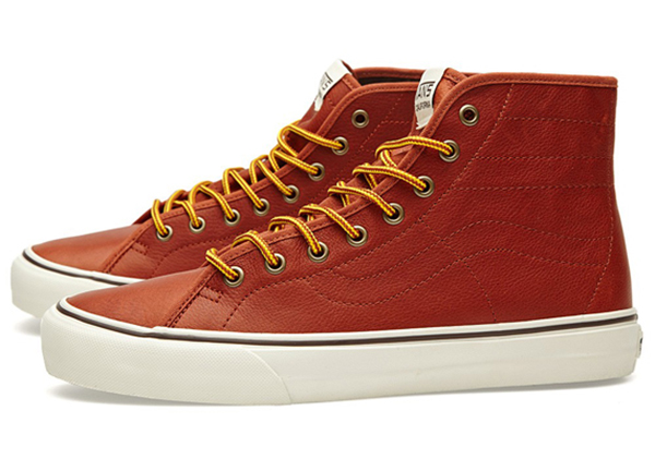 vans-california-sk8-hi-binding-ca-leather-lateral