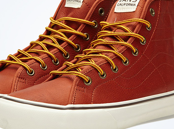 vans-california-sk8-hi-binding-ca-leather-par-detalle